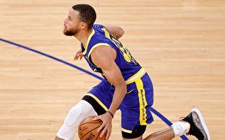 NBA常規賽末輪 西部球隊排名爭奪有玄機