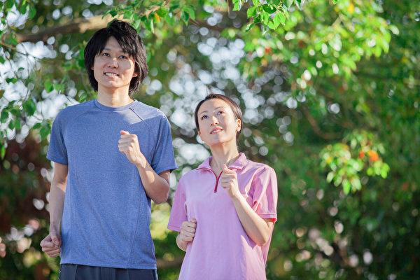 运动是一种疗法!改善肾脏病和糖尿病10种病
