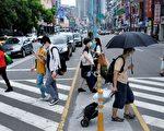 台學者:疫苗成北京政治工具 民主防衛很重要