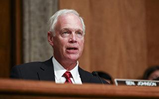 參議員約翰遜:綠色新政使美電網更易被攻擊