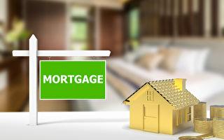 調查:近三分之一澳洲人面臨房貸或房租壓力