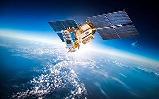 新研究利用卫星导航系统侦测强震和海啸