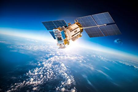 揭祕GPS如何運作 美太空軍起何作用