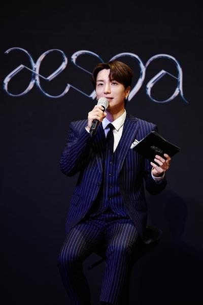 Super_Junior_LEETEUK