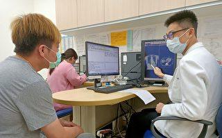 淺談氣喘的症狀與治療