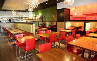 疫情升溫 雙北上週末餐廳營業額衰退逾6成