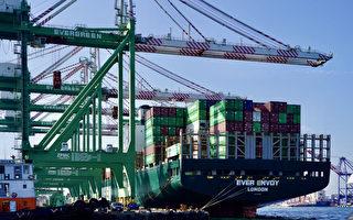 分析:台對東協出口 可望再創新高