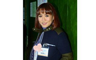 香港歌手黎瑞恩胰臟長腫瘤 不做手術奇蹟康復