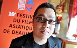 「很難在大陸拍戲」香港導演彭浩翔移居加拿大