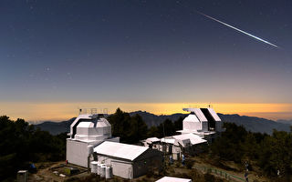天地人正能量  阿里山日月潭和蘭潭小行星命名