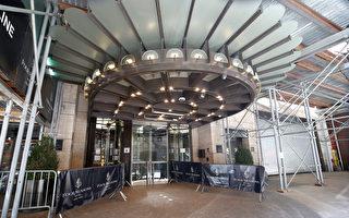 紐約市取消夏季酒店房間住宿稅