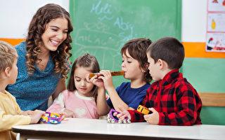 紐約州府發布兒童看護和夏令營防疫新規