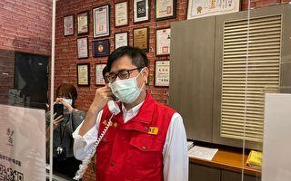 站在第一线 防疫旅馆员工每月加发三千元