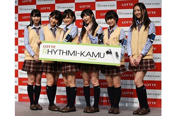 宫胁咲良坦言纠结 谈决心自HKT48毕业的原因