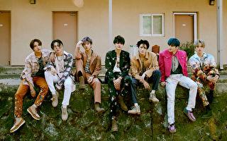 NCT DREAM首度7人領冠軍獎盃 Mark感動謝粉絲