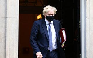 【疫情6.12】英首相:三角洲變種傳播令人擔憂