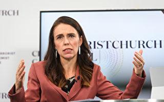 总理:靠廉价劳工不可持续 移民政策必须改