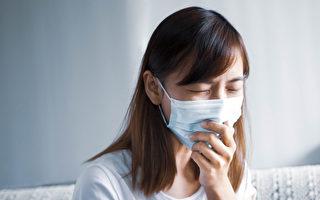 新冠症狀和感冒、流感、過敏有何區別?一次看懂