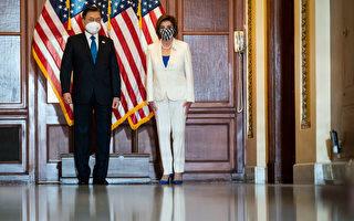 美韩峰会在即 或谈解除导弹限制及核电合作