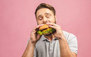 想降低胆固醇 还能吃奶酪吗?