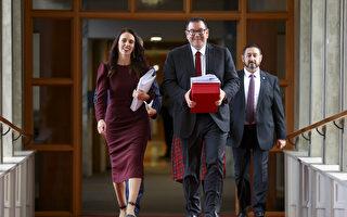 2021预算案以福利为核心 那别的领域呢?