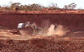 矿石涨价 中共行政干预钢材价格无效