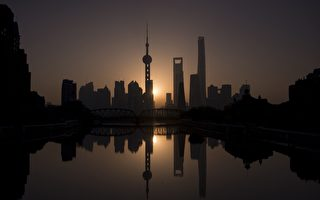 【一線採訪】上海多家酒店餐館因疫被封