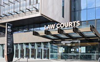 法院裁決或致2萬警方警告無效 警方上訴