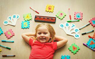 二岁美国女童智商146 成史上最年轻门萨会员