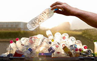 塑料垃圾一小时内即可变喷气机燃料