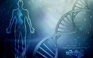 史上首例:哈佛科学家拍卖自己的DNA
