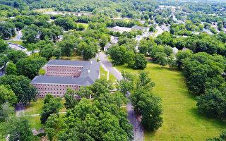 飛天大學藝術夏令營開放報名 助高中生申請大學