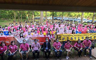 僑委會青年志工培訓班開放報名 7月16日截止