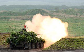 中共频繁挑衅台湾 日本为潜在冲突做准备