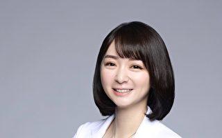 台湾本土案激增 营养师教你强化免疫力