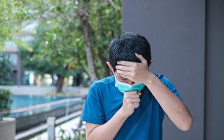 沉默缺氧造成新冠患者猝死增?2類人要警惕