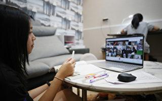 北市畢業典禮線上舉辦 畢業考採多元方式評量