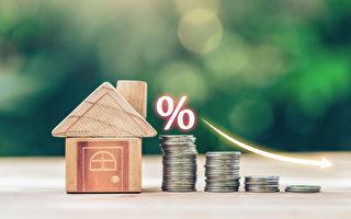 墨爾本哪裡房產最具增值潛力