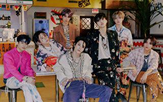 NCT DREAM正規專輯賣破200萬張 自身新紀錄
