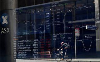 高净值投资者看好经济前景 重点投医保房产