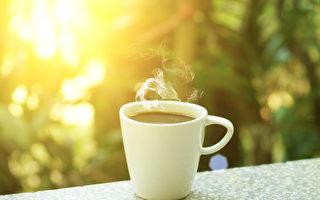 喝咖啡配什麼最健康?自製六款點心安心吃