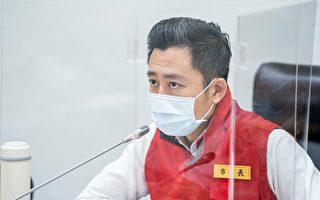 因应疫情影响 竹市推电视上课 3亿元贷款纾困