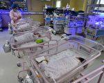 内蒙古9婴染菌3死 官方内部文件曝光引热议