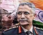 【军事热点】印军新战略 对中共实施可信威慑