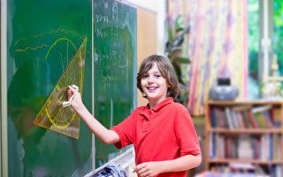 消除数学教学中种族歧视?加州新框架挨批
