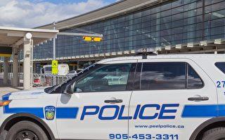 天氣炎熱 密市父母鎖嬰兒在車中被控罪