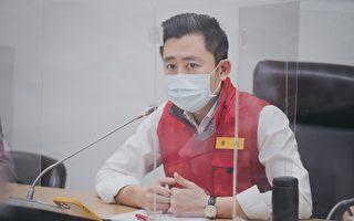 竹市新增1例 1岁男童出现发烧症状二采确诊