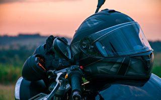 六十歲摩托車手嚴重車禍 幸逢護士及時施救
