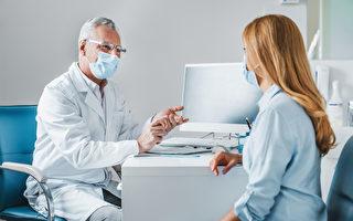 到2035年 德國將缺少約1.1萬名家庭醫生