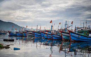 紐海軍或將穿越南中國海 這意味著什麼?